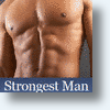Get Workout Tips from StrongestMan.org